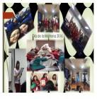 """Celebración """"Día Internacional de la Matrona"""" Año 2016"""
