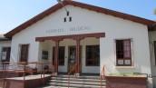 Hospital Barros Luco realiza primer procuramiento del 2017
